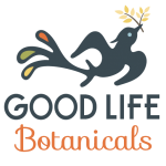 Good Life Botanicals