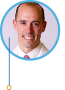 Dr. Andy Rosenfarb