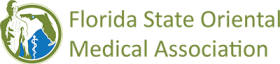Florida State Oriental Medical Association